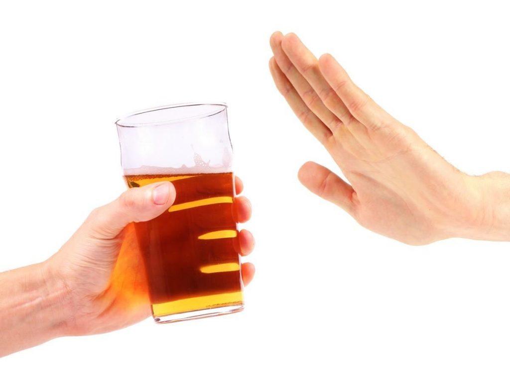 abuso-di-alcol