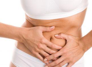 biochetasi combatte i disturbi dello stomaco