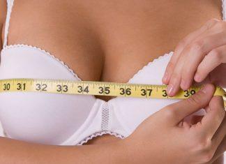 come volumizzareil seno senza-chirurgia