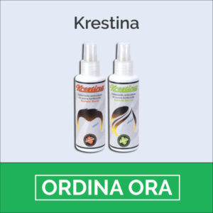 krestina-spray-bioness-