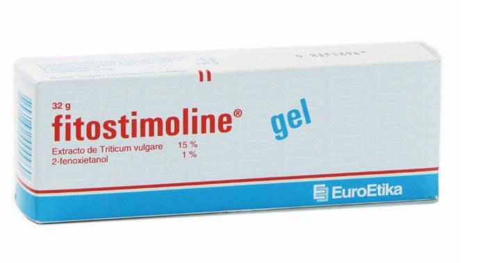 fitostimoline farmaco