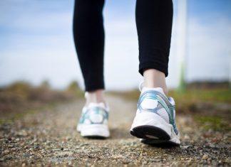 la-camminata-veloce-aiuta-a-dimagrire-calorie-velocita-e-tempo-di-allenamento