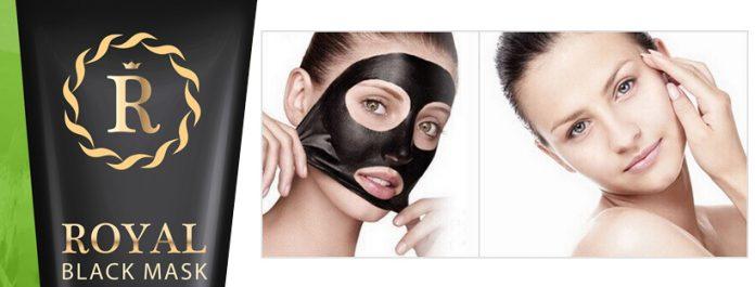 royal-black-mask-funziona-davvero-recensioni-opinioni-e-dove-comprarla