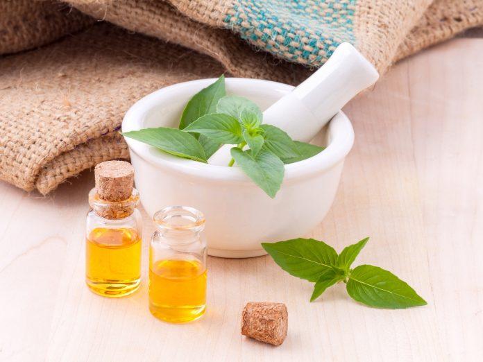 aromaterapia-che-cose-e-quali-sono-gli-oli-essenziali-per-la-salute