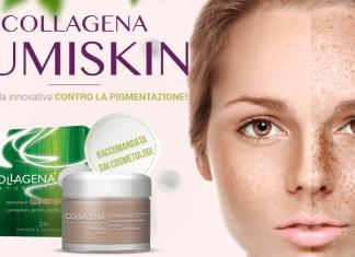 collagena-lumiskin-crema-contro-la-pigmentazione-della-pelle-come-funziona-recensioni-e-dove-comprarla