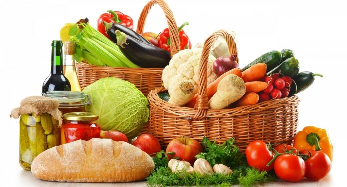 come-dimagrire-con-una-dieta-da-1200-calorie-al-giorno