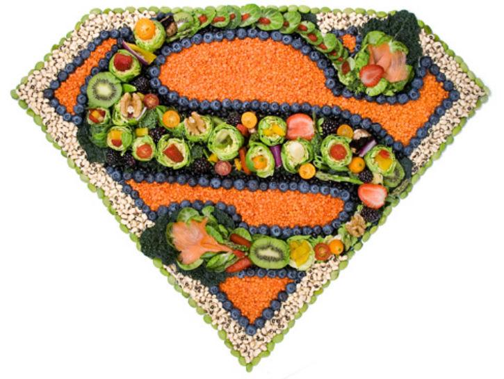 dieta supermetabolismo programma settimanale