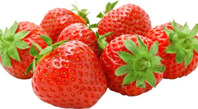 fragole-proprieta-benefici-e-calorie-di-questo-frutto