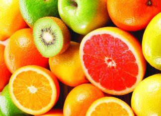 frutta-acida-qual-e-e-quali-sono-i-suoi-benefici