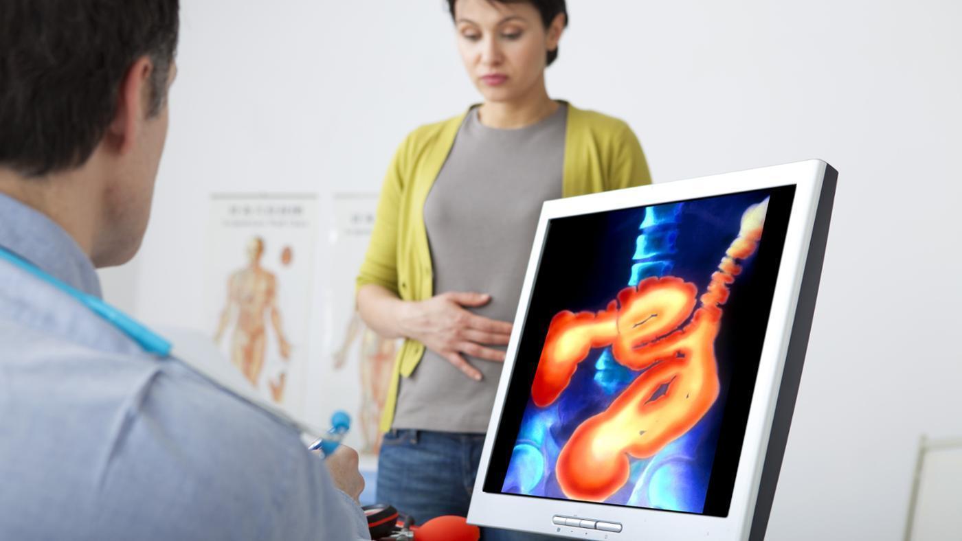 Dieta Settimanale Per Gastrite : Gastrite iperemica cos è come prevenirla come curarla e quale