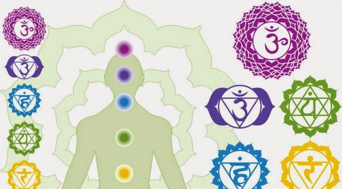i-sette-punti-chakra-del-corpo-umano