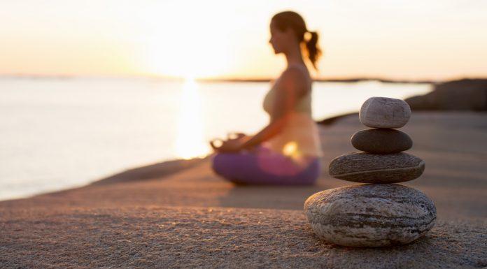 meditazione-e-sonno-tecniche-per-riuscire-a-dormire-al-meglio
