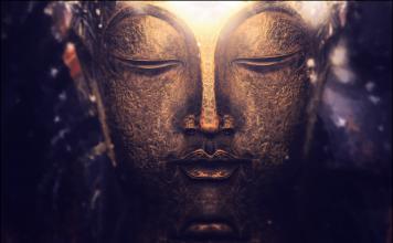 nobile-ottuplice-sentiero-la-via-verso-il-buddhismo