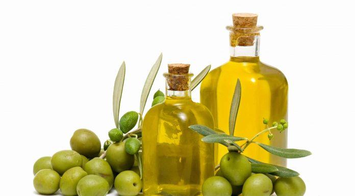 olio-di-oliva-proprieta-caratteristiche-e-come-conservarlo