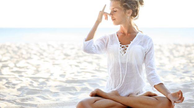 respirazione-yoga-cose-e-come-praticarla