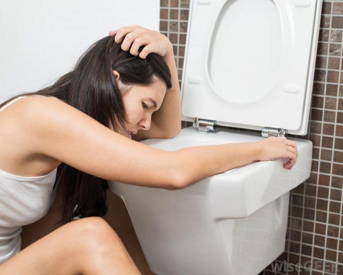 vomitare-dopo-aver-mangiato-ti-fa-dimagrire