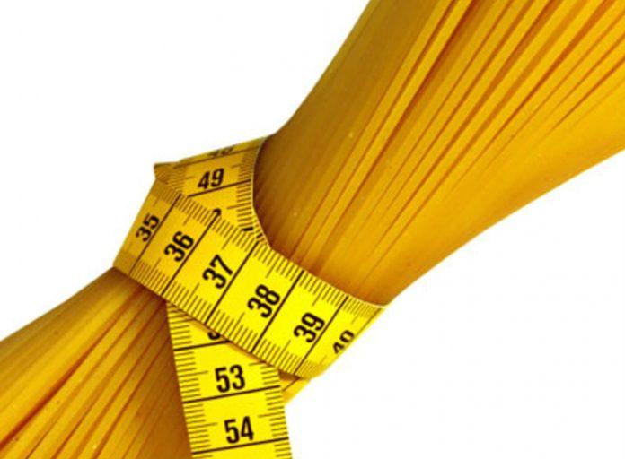 dieta-carbs-lovers-che-cose-come-funziona-e-menu-settimanale-min