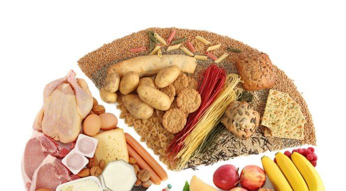 dieta-rina-che-cose-come-funziona-ed-esempio-programma-di-4-giorni