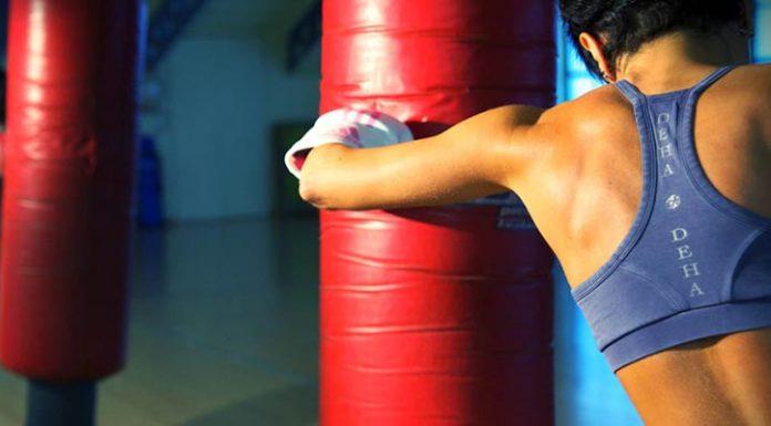la-fit-boxe-aiuta-a-dimagrire-che-cose-benefici-e-controindicazioni