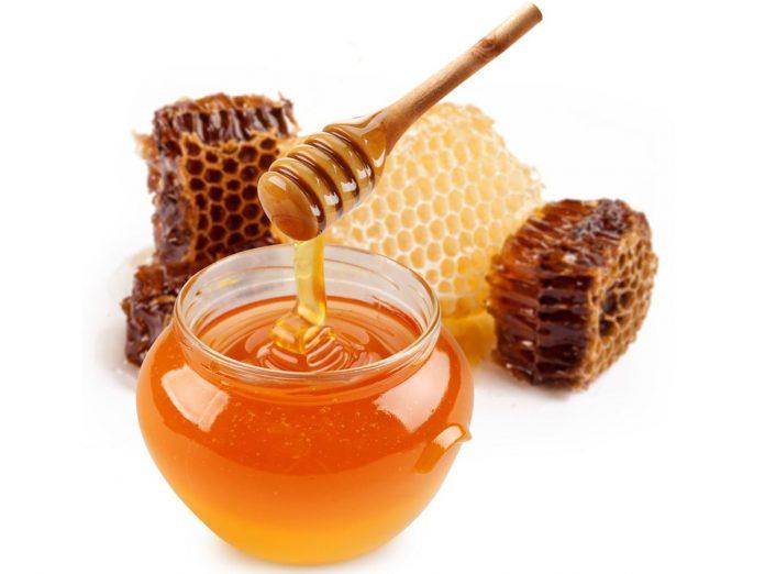 miele-benefici-e-proprieta-nutrizionali