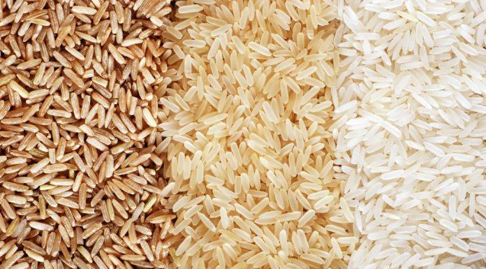 riso-proprieta-valori-nutrizionali-tipologie-e-utilizzi