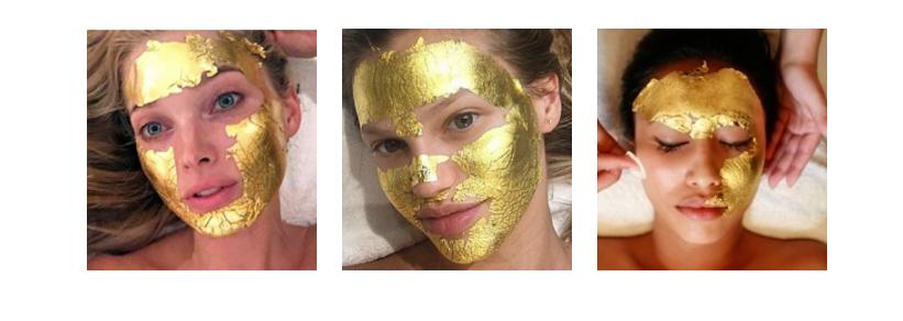 Recensioni Gold Mask