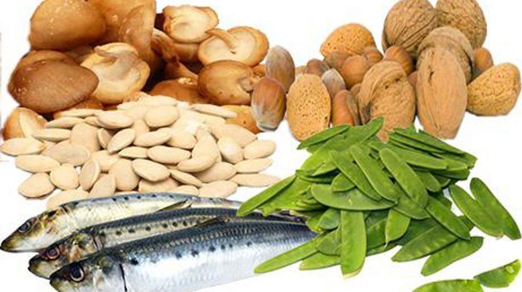 vitamina-B3-alimenti-dove-trovarla
