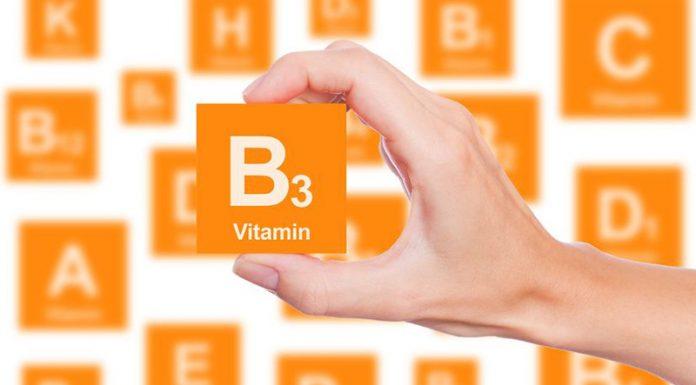 vitamina-b3-niacina-o-vitamina-pp-a-cosa-serve-e-in-quali-alimenti-si-trova