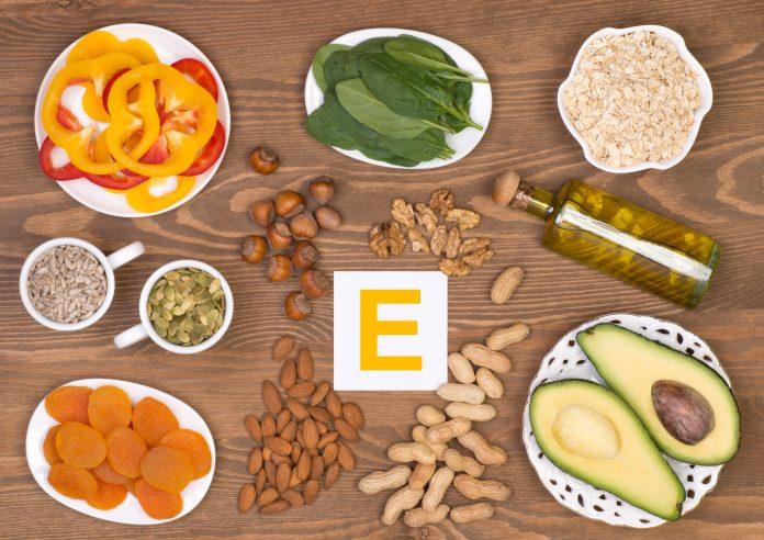 vitamina-e-a-cosa-serve-e-in-quali-alimenti-si-trova