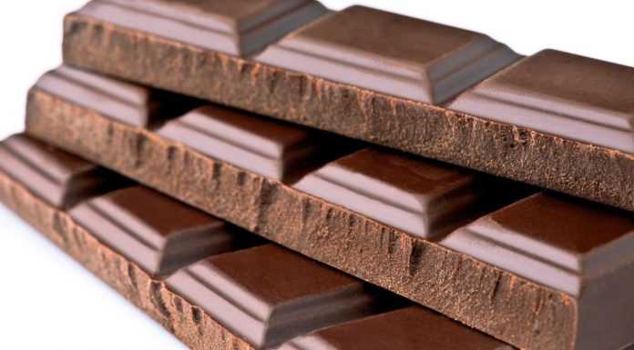 cioccolato proprieta benefici e utilizzi