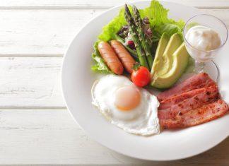 dieta atkins come funziona quanti chili si perdono e menu di esempio