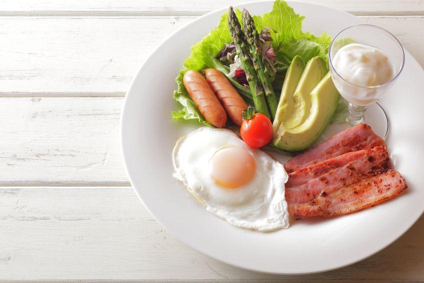 dieta senza carboidrati quanti chili si perdono
