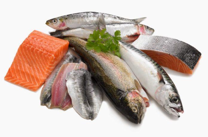 dieta del pesce come funziona quanti chili si perdono e menu di esempio
