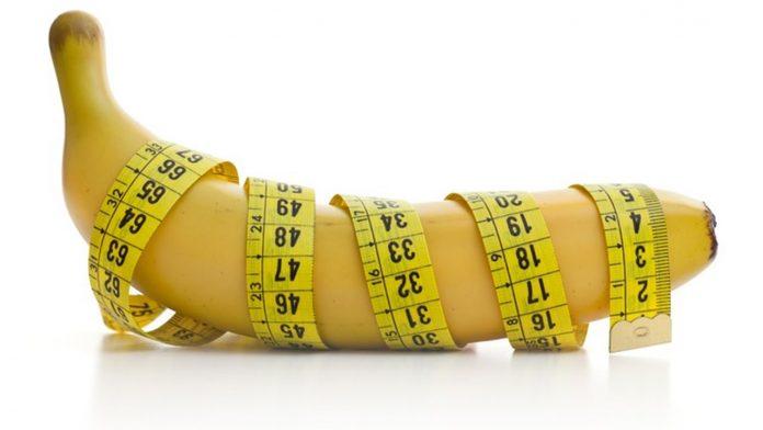 Dieta delle banane: come funziona, quanti chili si perdono e menu di esempio