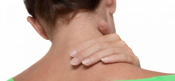 disturbi cervicali quali esercizi fare e come eseguirli