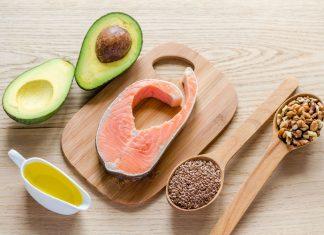 grassi insaturi acidi grassi insaturi quali sono in quali alimenti si trovano e quali fanno bene