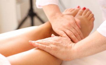 Massaggio linfodrenaggio: in cosa consiste, benefici e controindicazioni