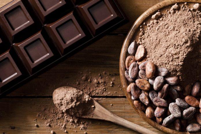 cacao proprieta benefici e controindicazioni