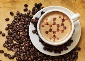 caffeina che cose proprieta effetti e dove trovarla