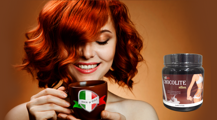 chocolite slim italian aiuta a dimagrire ingredienti controindicazioni e opinioni