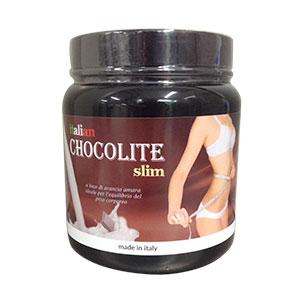 Italian Chocolite Slim
