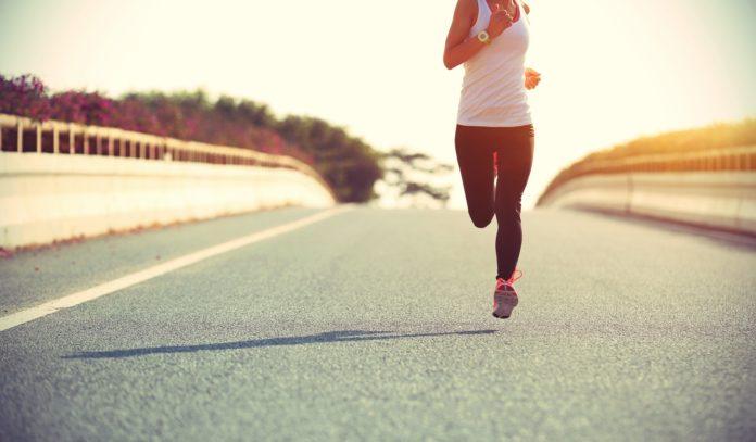 correre per velocizzare il dimagrimento consigli su come e quando praticarla