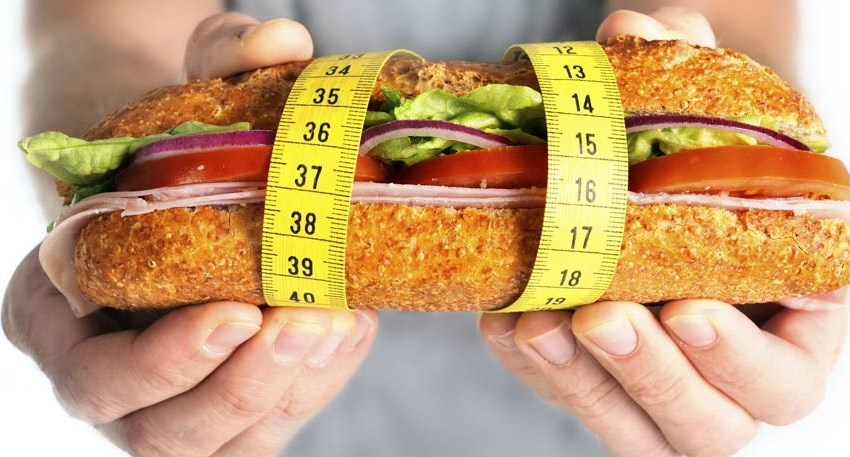 quanti chili si perdono con la dieta dissociata 7 giorni