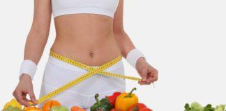 È possibile perdere peso senza praticare dello sport?