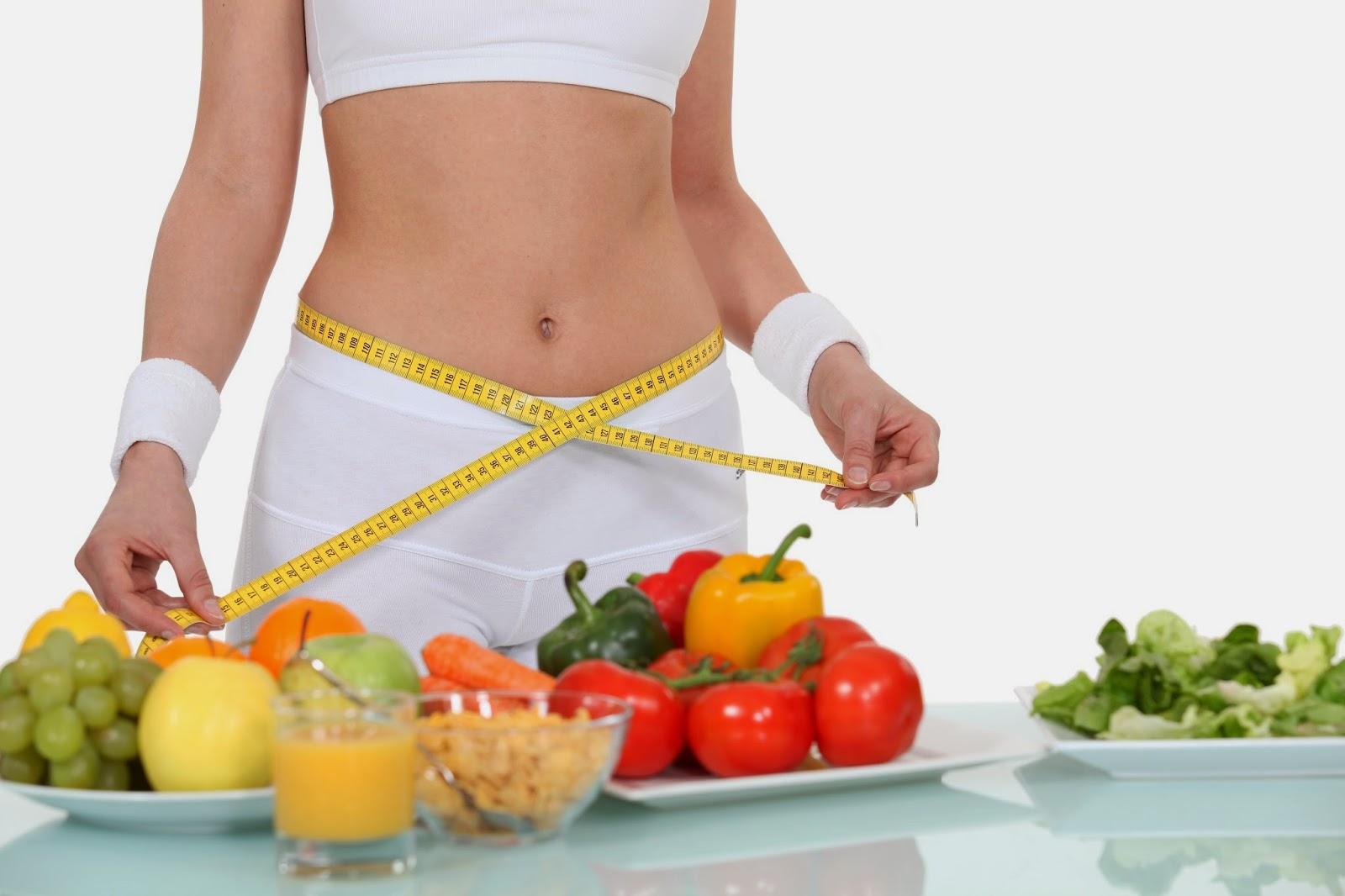 come perdere peso senza esercizio fisico o dieta