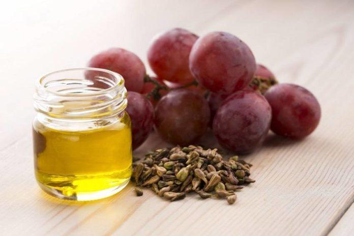 estratto di semi di uva rossa proprieta e benefici