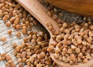 grano saraceno proprieta valori nutrizionali e controindicazioni