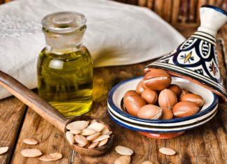 olio di argan proprieta utilizzi alimentari nei cosmetici e dove acquistarlo