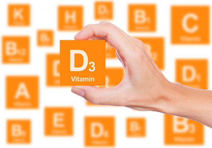 Vitamina D: a cosa serve, proprietà, controindicazioni e dove trovarla negli alimenti