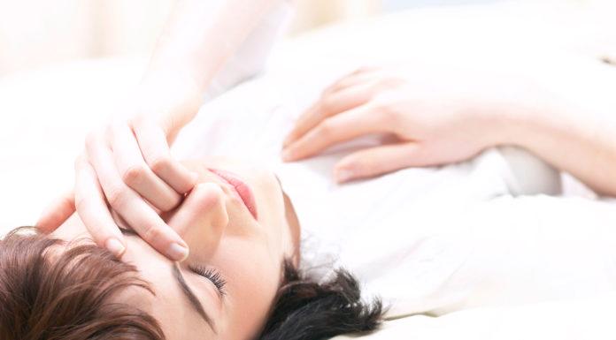 Apnea notturna ostruttiva: che cos'è, cause, sintomi e possibili rimedi